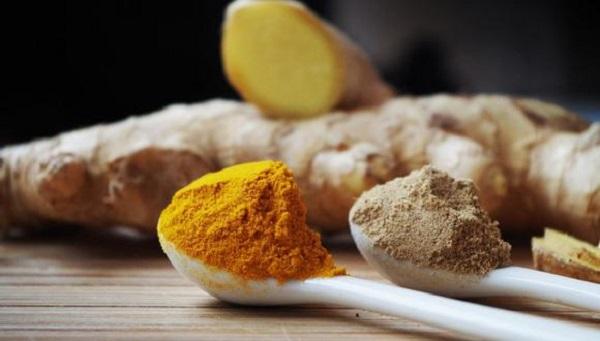 Cúrcuma, jengibre y mango, las nuevas promesas en productos orgánicos de agroexportación